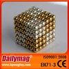 NdFeB Magnet Rod, Magnetic Tube, Magnetic Bars and Balls