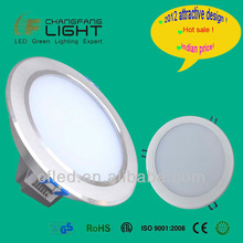CF 20W SMD CE&RohS 21w led downlight