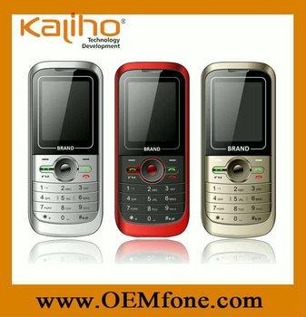 2012 OEM cheap bluetooth camera wholesale price mobile phone