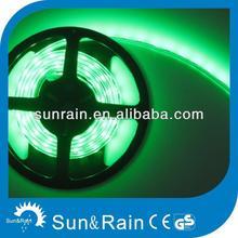 Green IP65 Decorative Ceiling Light Plate