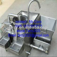 hot new model rice washer /rice washing machine 0086-18703683073