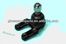 Mazda Ball Joint 40160-S0W25 40160-S0W00 40160-93G26 40160-93G25 40160-50W01 40160-50W10 40160-50W25 40160-93G00 for Mazda