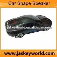 mini car jack