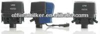 High Quality Milking Equipment Electronic Pulsators LE30