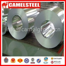 Buyer of Galvanized Coil