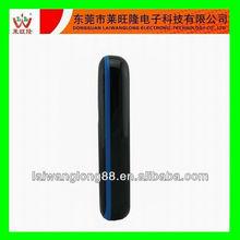 5000mAh mobile power