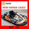 2012 NEW HONDA 163CC RACING CART 5.5HP (MC-479)