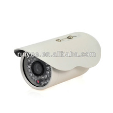 RY-6001 600 TVL CCTV 30 Leds Outdoor Night Vision Waterproof Security Color Camera