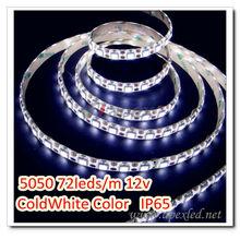 zhongshan apex LED 5050 360p 5m epistar chip led light