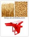 Profesional y avanzada de sorgo trilladora/grano de la máquina trilladora/paddy trilladora de arroz 0086-18703616536
