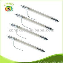 Flash Tube,flash bulb, flash lamp for Nikon SB900,SB-900,SB 900