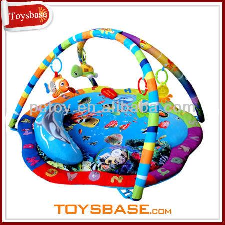Shantou chenghai pengcheng toy ind co ltd تم التأكد من