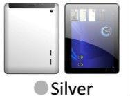 2012 super slim 10 inch tablet pc Vpad 3G sim card slot,allwinner a10,Android 4.0,1GB RAM, 8-16GB ROM,dual camera,HDMI