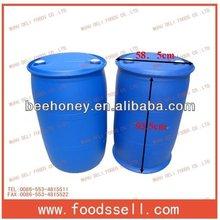 F42 High Fructose Organic Rice Syrup