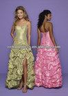 debenhams prom dresses debs prom dresses flirt prom dresses 2013