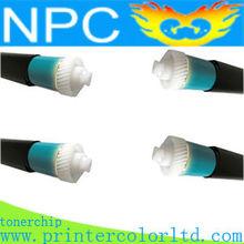 drum toner cartridge opc drum for Sharp ARM 351 N for toner cartridge