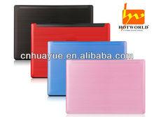 14.0 inch laptop/Notebook .Intel Atom D2500 1.86G. Intel GMA 3600(Integrated)