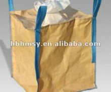 Disposable PP Jumbo Bags