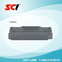 3906A / EP-A Compatible toner cartridge for 5L/6L/AX/EP-A