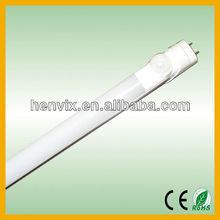10W 12W 15W 18W T8 LED Sensor Tube