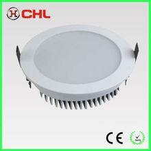 85-265VAC 50/60Hz COB 4W led spotlight