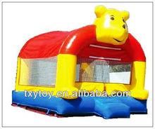 Entertainment Unlimited! 2012 newest pvc inflatable toys LT-2133C