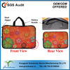 Neoprene soft laptop carrying case #321-0399