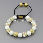 Newest and charming teen girl bracelets