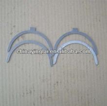 metal thrust camshaft 129150-02450 4TNV94L