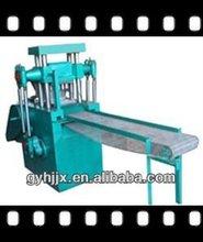 TP-series Shisha Charcoal Briquette Machine