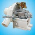 Ac Motor PY3125220-5B Motor síncrono