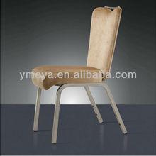 2012 High Classic Slight-swing Banquet Chair (YY6013)