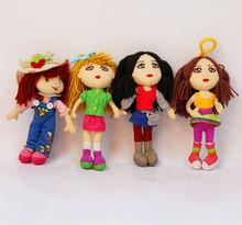 funny baby dolls che sembrano veri