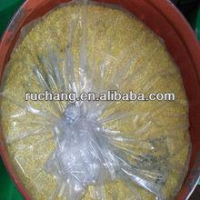Sodium Ethyl Xanthate collctor pax