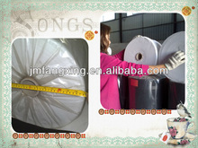 packing material of furniture non woven fabrc sale at cheap price from factory