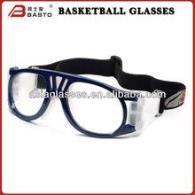 Good quality's basketball protective eyewear