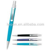 commercial ballpoint pens
