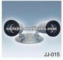 Professional halogen 50w 12v spot light(UL BV)