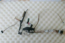 "For Dell Precision M6400 17"" LED Cable P/N: CN-6347H"