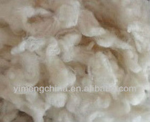 Machine Washable Wool