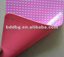1.0mm-2.0mm pvc flooring Sponge
