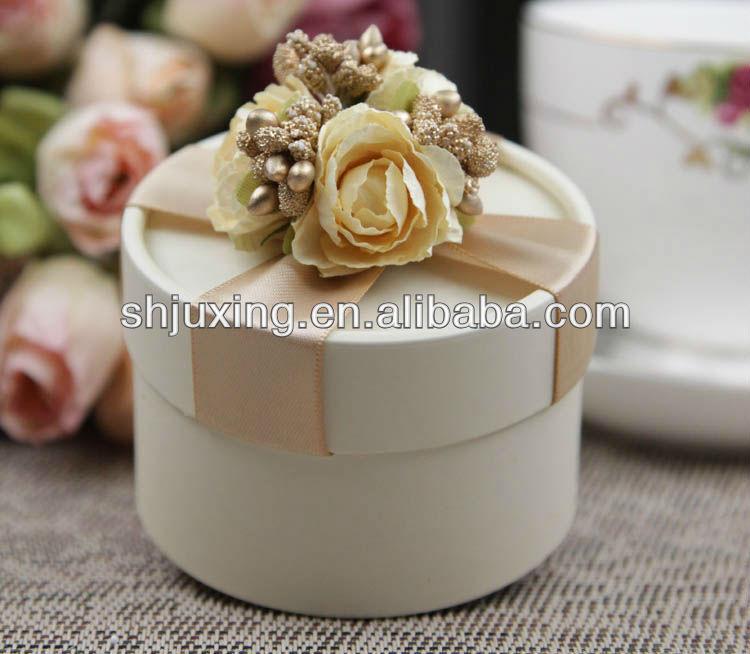 Alibaba Wedding Gift Box : ... Wedding Favor Boxes,Decorate Wedding Favor Boxes Product on Alibaba