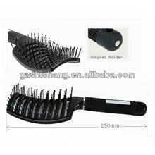 Vent Hair Brush Hair Brush And Comb