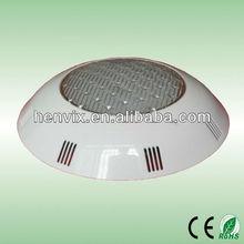 40W IP68 wall mounted swimming pool lights LED