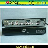 Twin Tuner Nagra3 Azbox 930/Azamerica S930a,Digital Satellite Receiver With Twin Tuner Nagra3 FULL HD 1080P