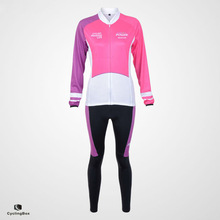 2012 MONTON Long Sleeve Garment For Riding