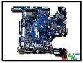 ноутбук материнская плата для acer стремимся один d250 kav60 la-5141p n280 процессоров intel интегрированной ddr2