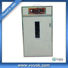 Incubator egg hatching machine