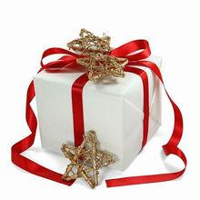 2012 wedding paper gift box