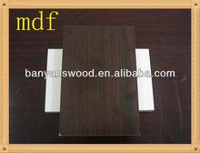 mdf board thickness / mdf wood panel / mdf kids furniture